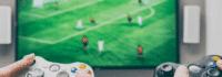 FIFA spielen