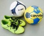 Futsal Artikel