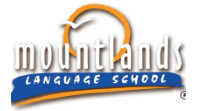 Partnerlogo Mountlands