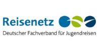 Partnerlogo Reisenetz