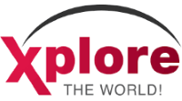 Partnerlogo Xplore