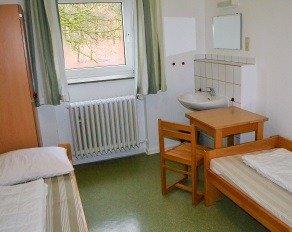Zimmer JH Wipperfürth