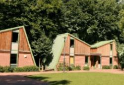 Hütten Hinsbeck