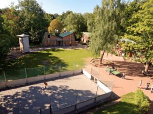 Erlebnisdorf in Hinsbeck